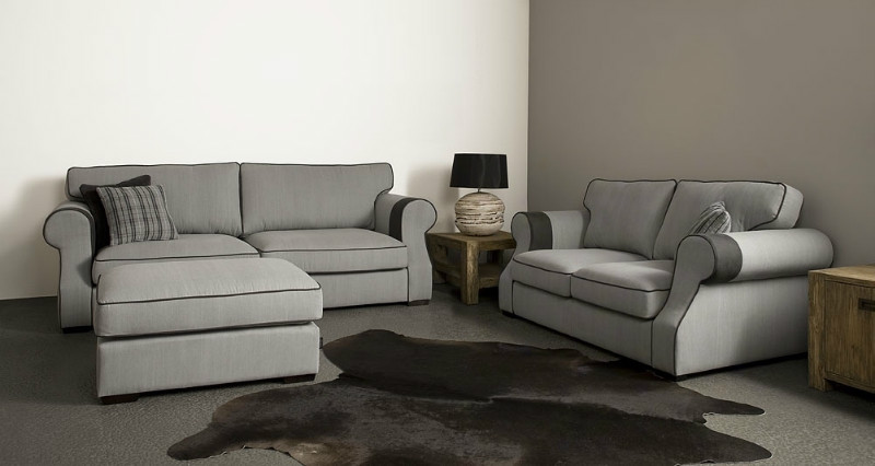cottage stil sofa sofas sofas sessel st hle bei m belhaus d sseldorf. Black Bedroom Furniture Sets. Home Design Ideas