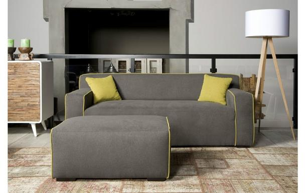 ecksofa design ecksofas sofas couches alle m bel. Black Bedroom Furniture Sets. Home Design Ideas