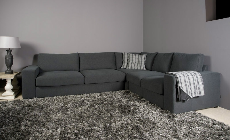 l sofa ecksofa l form g nstig sessel massivholz bei m belhaus d sseldorf. Black Bedroom Furniture Sets. Home Design Ideas