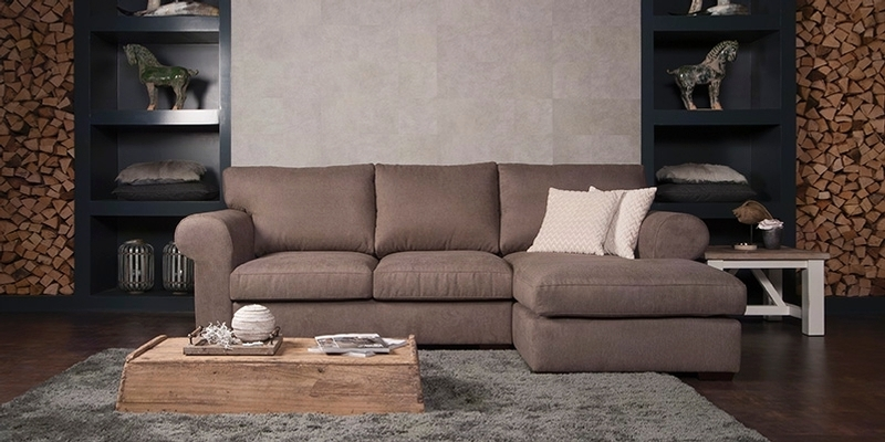 Landhaus elementsofa sofas sofas sessel st hle bei for Indische sessel