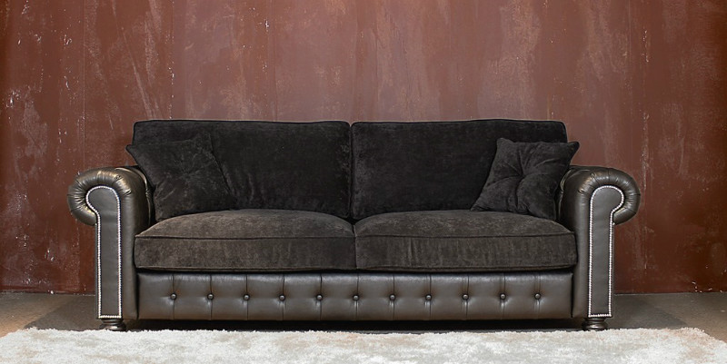 moderne couchgarnitur berlin aus stoff sofas sessel. Black Bedroom Furniture Sets. Home Design Ideas
