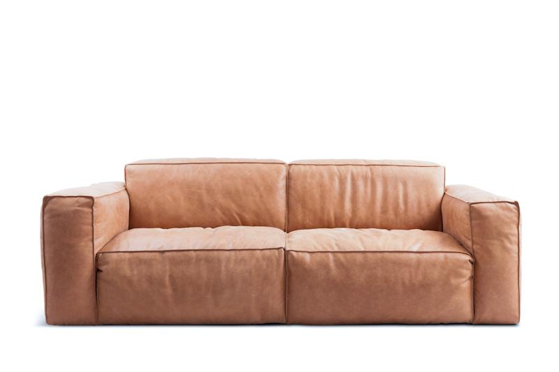 Modulsofa cube design sofas sofas sessel st hle bei for Indisches sofa
