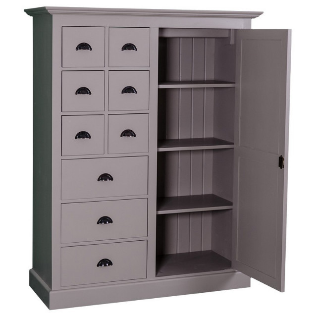 gartenmobel schrank kunststoff interessante ideen f r die gestaltung von. Black Bedroom Furniture Sets. Home Design Ideas
