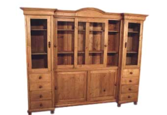 schrank nach ma hannover beispielmodelle nach ma m bel nach ma bei m belhaus d sseldorf. Black Bedroom Furniture Sets. Home Design Ideas