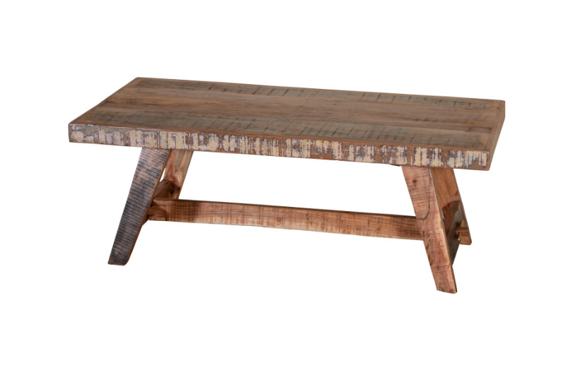 Ikea Folding Table Hong Kong ~ Schuhregal Shabby Chic  Shabby Chic Altholz Couchtisch bei Möbelhaus