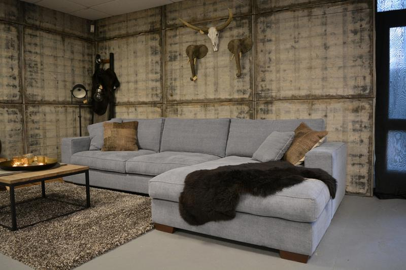 stoffsofa dortmund sofas sessel st hle bei m belhaus. Black Bedroom Furniture Sets. Home Design Ideas