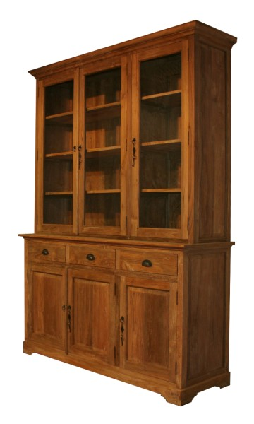teak buffetschrank teak m bel bei m belhaus d sseldorf. Black Bedroom Furniture Sets. Home Design Ideas