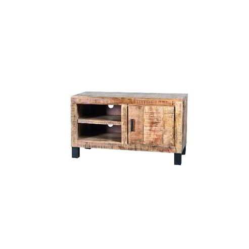 vintage tv sideboard kommoden sideboards industrielle m bel bei m belhaus d sseldorf. Black Bedroom Furniture Sets. Home Design Ideas